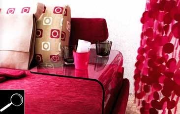 Doimo soggiorni e divani - Canuti Arredamento Arezzo