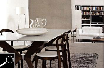 Beautiful Tavoli E Sedie Da Cucina Calligaris Gallery ...